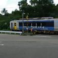 20080902007