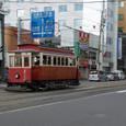 20081012007