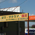 20081119015