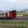 20100608004