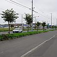 20110930n007