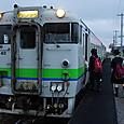 20110930n012