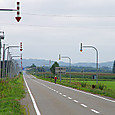20120826n018