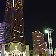 20131130n058
