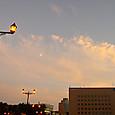 20130914n008