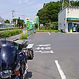 20130525n013