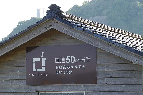 20170522n004