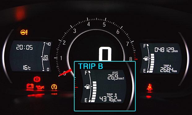 S660 北海道ツーリング 2019 17日間の総走行距離と燃費